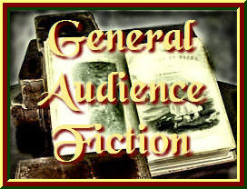 General Audience Fiction