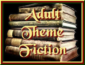 Adult Theme Fiction
